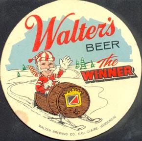 Walter's Beer