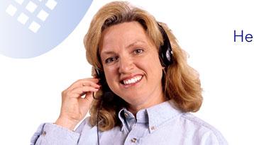 Iowa Telecom Operator