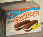 Drake's DevilDogs
