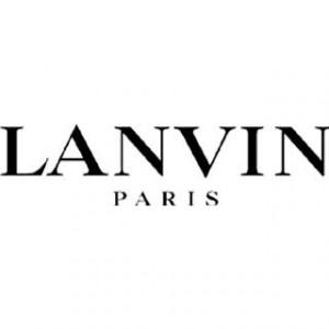Logo for Lanvin Paris