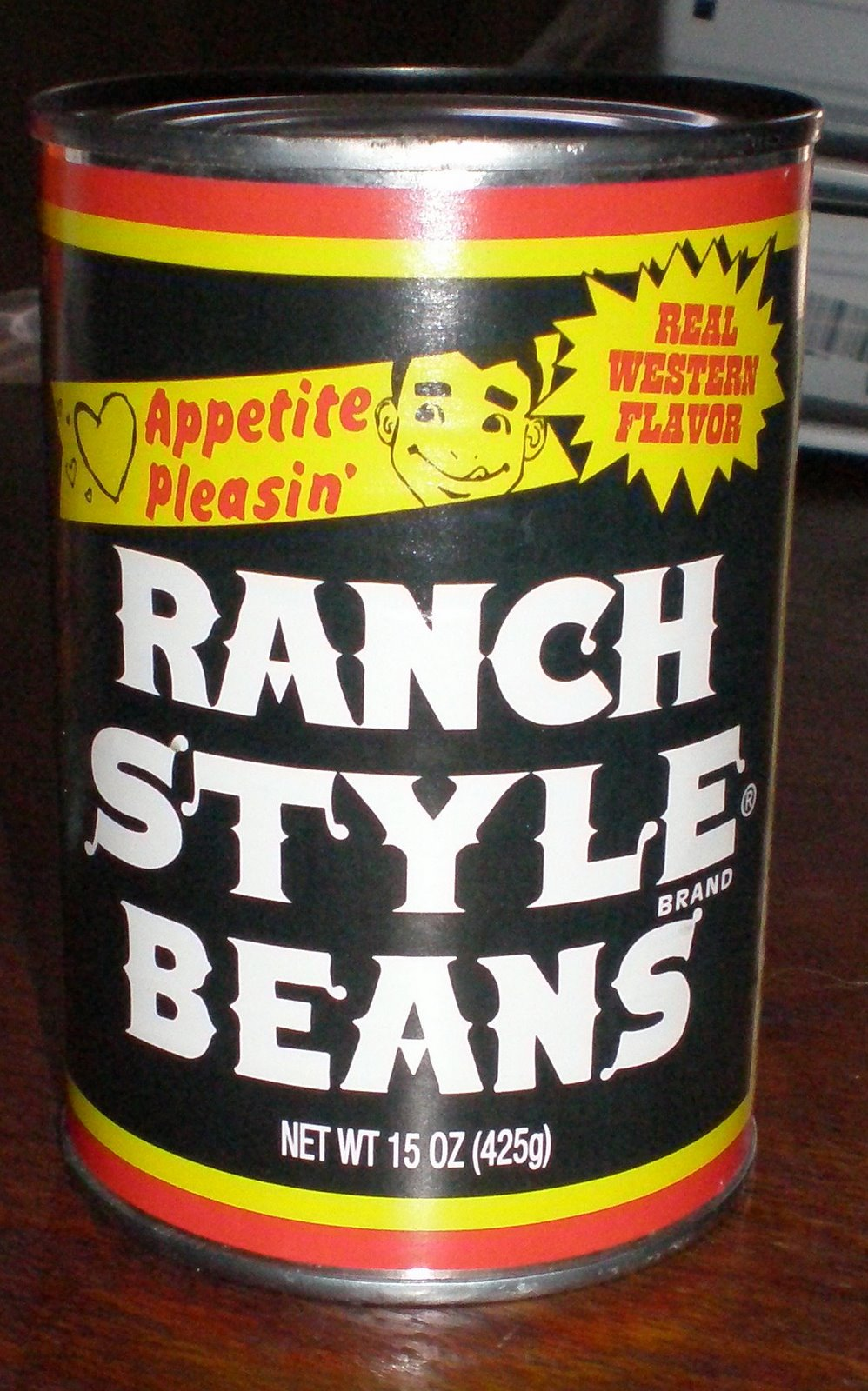 [Image: can_ranch_style_beans_conagra.JPG]