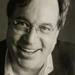 Robert Passikoff Brand Keys