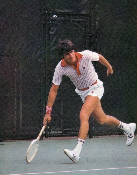 Boast tennis clothes