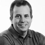 Landor Associates Managing Director Allen Adamson