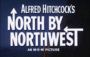 180px-North_by_Northwest_movie_trailer_screenshot_38