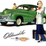 1947_Oldsmobile_2-Door_Torpedo-Back_Advertisement