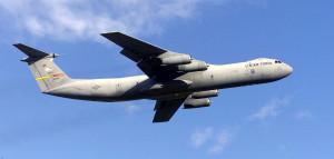 1280px-USAF_Lockheed_C-141C_Starlifter_65-0248