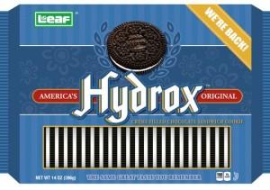 1399655813000-XXX-Hydrox-cookies