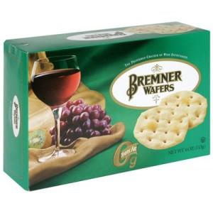 Bremner_Wafer