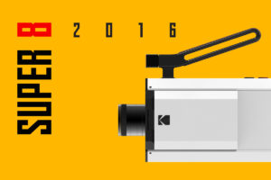 super8_pressReleaseImage