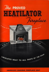 The Heatilator is one of the great luxury brands of a well crafted house; founded in 1927 the company has tens of thousands of homeowners who use the...